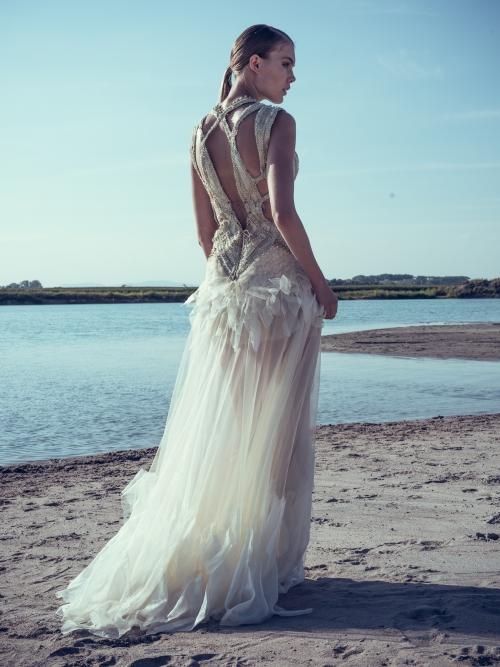 SUN & MOON – Anastasia Liebe