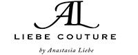 Anastasia Liebe